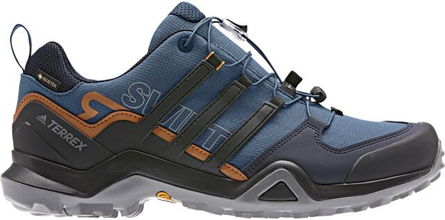 adidas Terrex Swift R2 GTX Chaussures descalade Homme